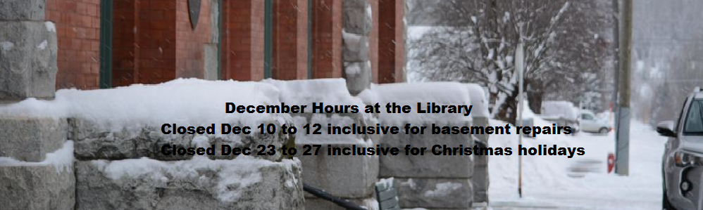 christmas-hours-slide