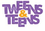 tweens-teens-logo