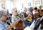 ukuleleseniors