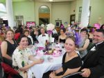 Library Fundraising Gala @ Fernie Heritage Library