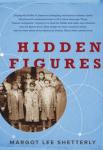220px-Hidden_Figures_book_cover