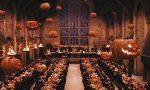 hogwartshalloween