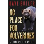 no place for wolverines