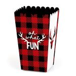 Plaid Party for families, caregivers of children 0 to 5 years old
