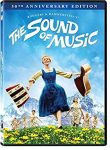 Sound of Music Party for all ages