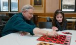 Board Games (drop-in) @Trinity Lodge @ Trinity Lodge
