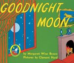 PJ Storytime: Goodnight Moon (Ages 3 + and caregivers) @ Fernie Heritage Library